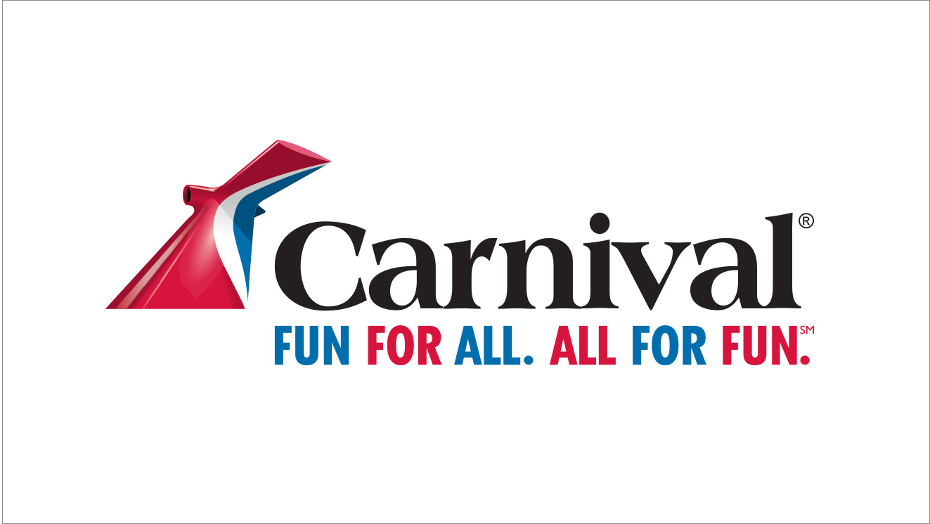 Carnival Cruise Job Application & Career Guide