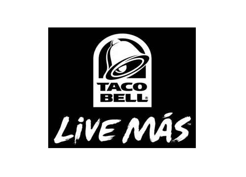 Taco Bell Career Guide – Taco Bell Application