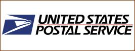 USPS application