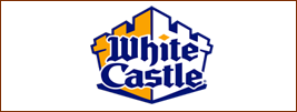 CASTLE APPLICATION WHITE
