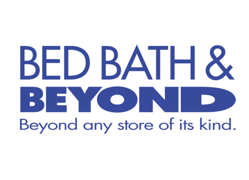 Bed Bath and Beyond Career Guide – Bed Bath and Beyond Application