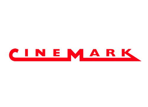 Cinemark Job Application & Career Guide