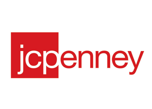 JCPenney Career Guide – JCPenney Job Application
