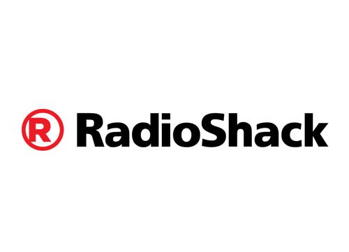 RadioShack Career Guide – RadioShack Application