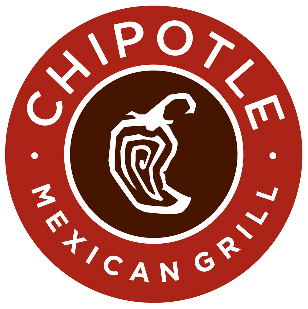 Chipotle Career Guide – Chipotle Job Application