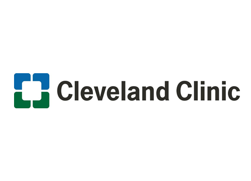 Cleveland Clinic Career Guide – Cleveland Clinic Application