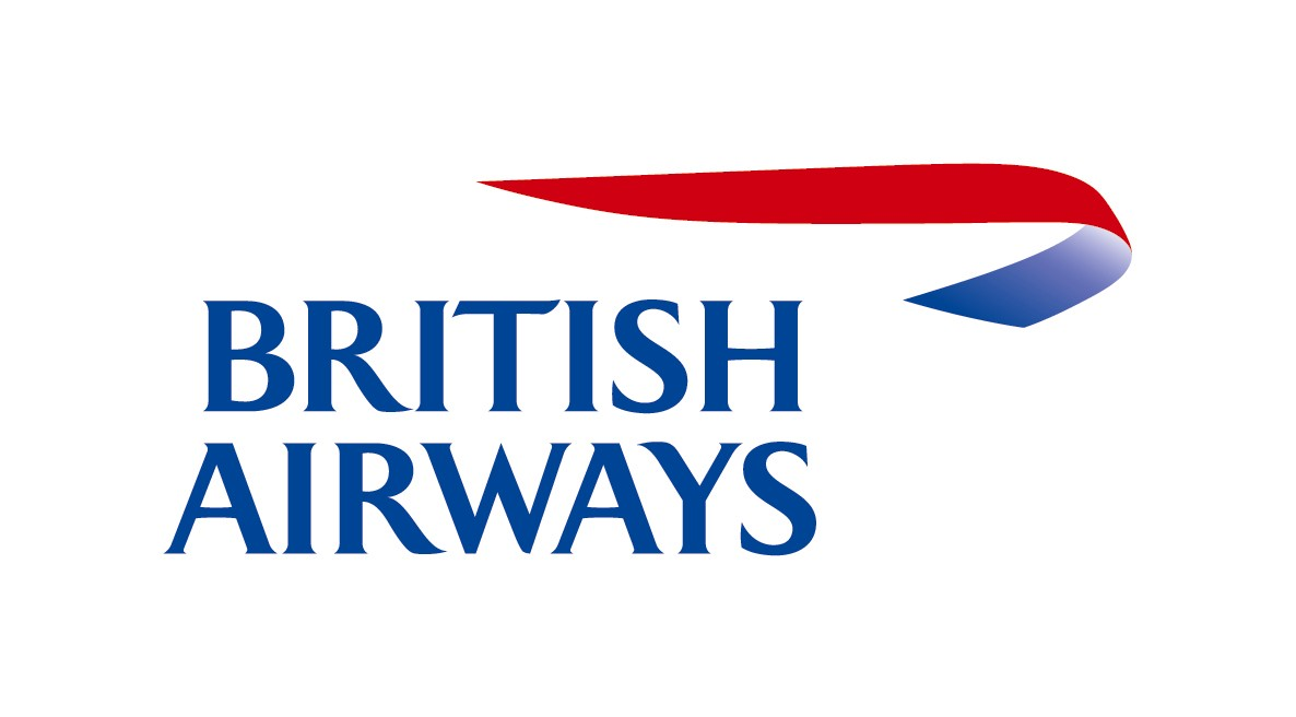 British Airways Career Guide – British Airways Application