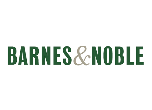 Barnes and noble jobs