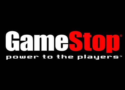 GameStop Career Guide – GameStop Application