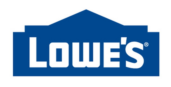 Lowes Career Guide – Lowes Application