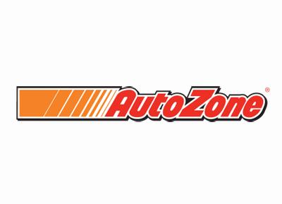 Autozone Career Guide – Autozone Application
