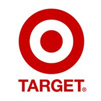 Target Job Application & Career Guide