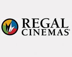 Regal Cinemas Career Guide – Regal Cinemas Application