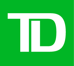 TD Bank Career Guide – TD Bank Application