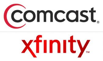 Comcast Career Guide – Comcast Application