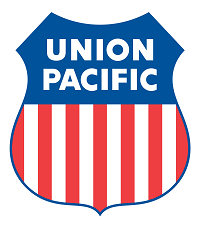 Union Pacific Career Guide – Union Pacific Application