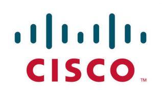 Cisco Career Guide – Cisco Application