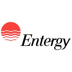Entergy Career Guide – Entergy Application