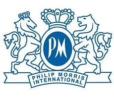 Philip Morris Careers Guide – Philip Morris Application