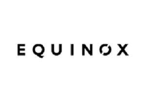 Equinox Careers Guide - Company Logo