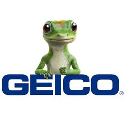GEICO Careers Guide – GEICO Application