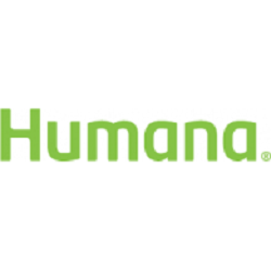 Humana Careers Guide – Humana Application