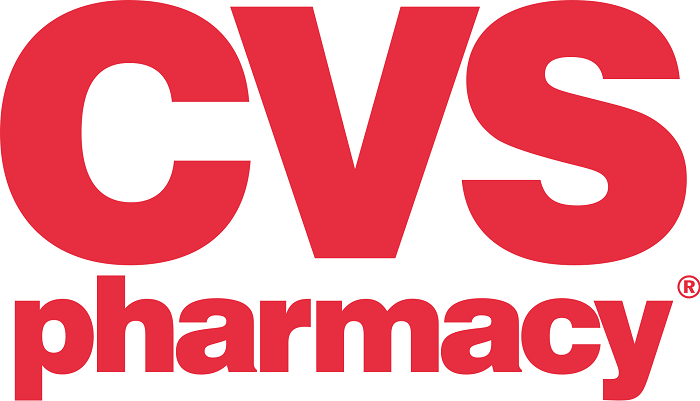 CVS Job Application and Career Guide
