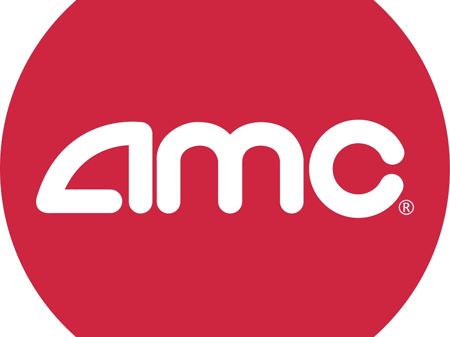 AMC Job Application & Career Guide