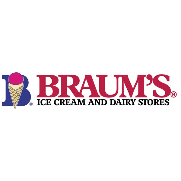 Braum's Job Application & Career Guide