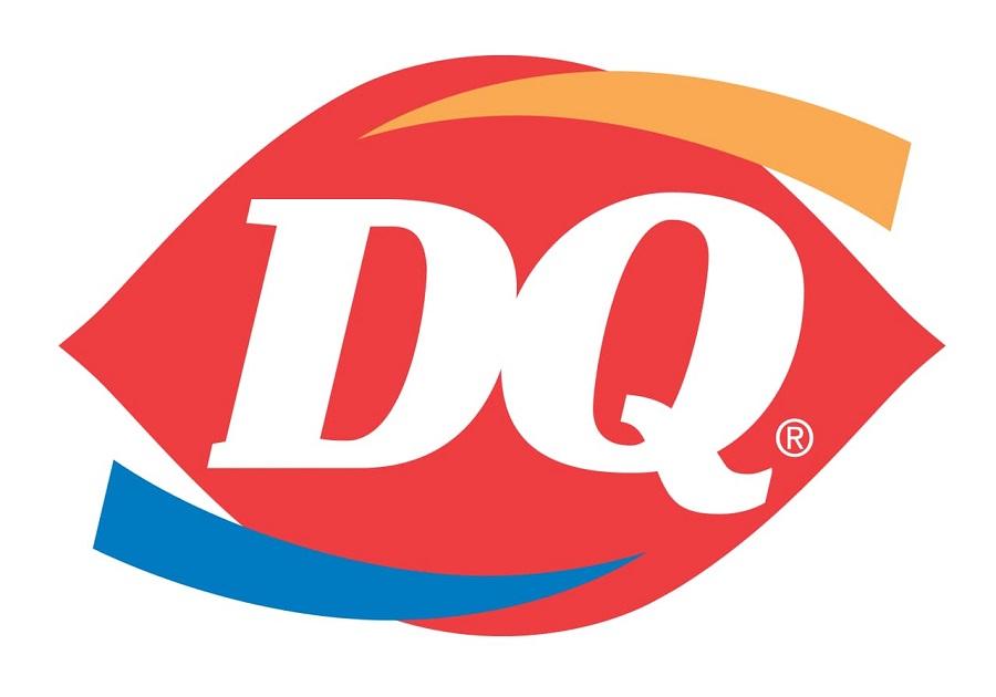 Dairy Queen Job Application & Career Guide