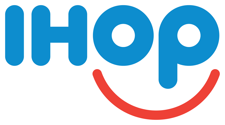 IHOP Job Application & Career Guide