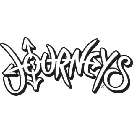 Journeys Job Application & Career Guide