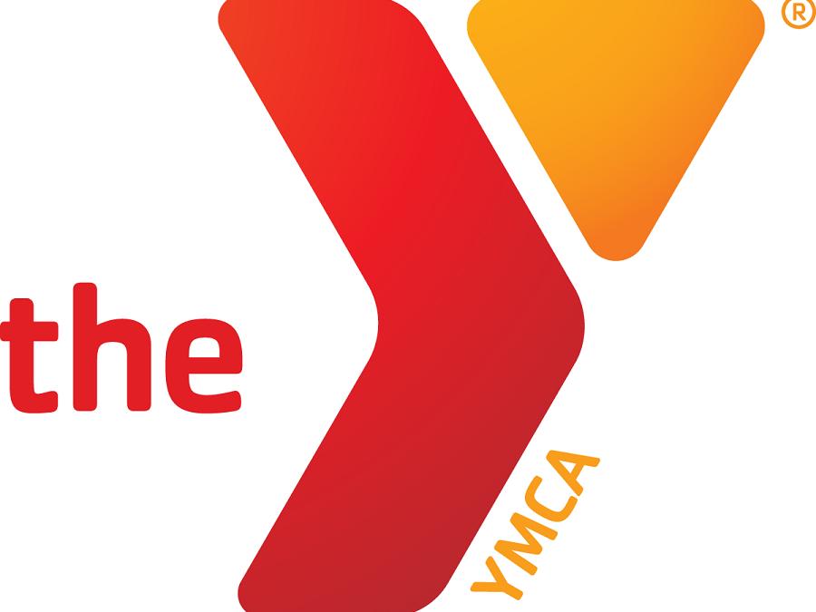 YMCA Job Application & Career Guide