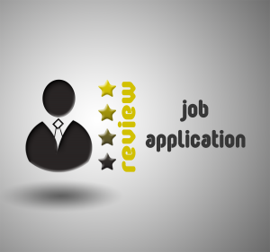 jobapplicationreview5