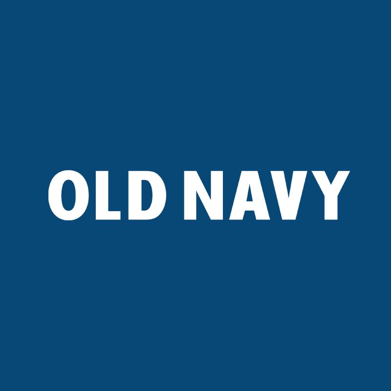 Old Navy Job Application & Career Guide