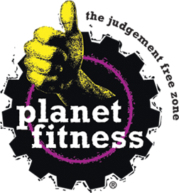 Planet Fitness Job Application & Career Guide