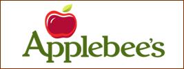 Applebees application
