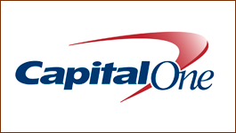 capital one application