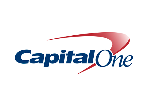 Capital One Job Application & Career Guide