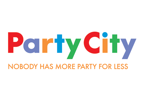 Party City Job Application & Career Guide