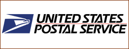 USPS application