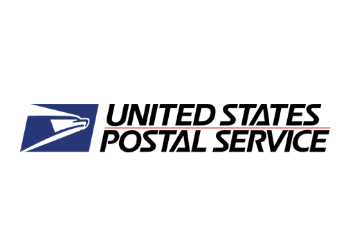 USPS Job Application & Career Guide