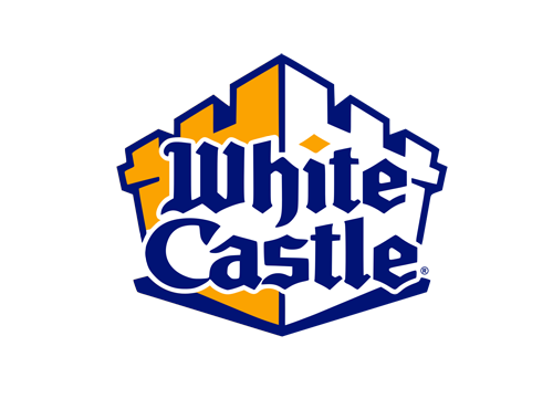 White Castle Job Application & Career Guide