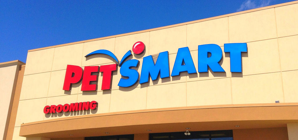 PetSmart Application & Career Guide
