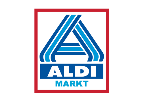 photo about Aldi Job Application Printable identified as Aldi Vocation Lead Aldi Computer software 2019 Activity Software package