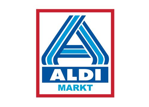 Aldi Career Guide Aldi Application 2018 Job Application Review