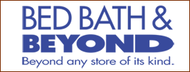 Bed Bath And Beyond Job Hours