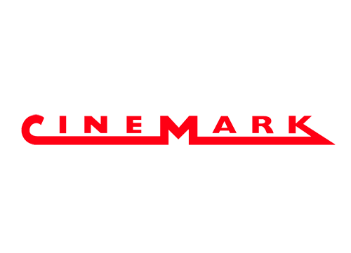 Cinemark Job Application & Career Guide