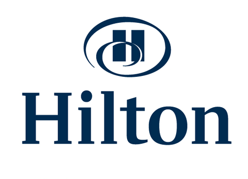Hilton Hotels Career Guide – Hilton Hotel Application