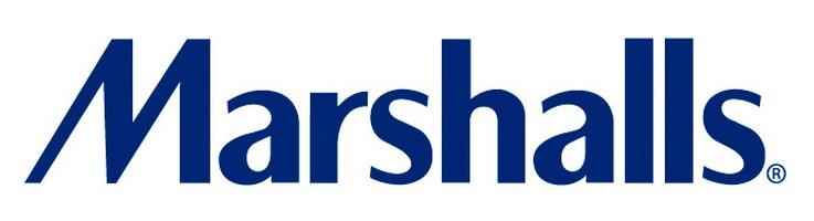 Marshalls Career Guide – Marshalls Application